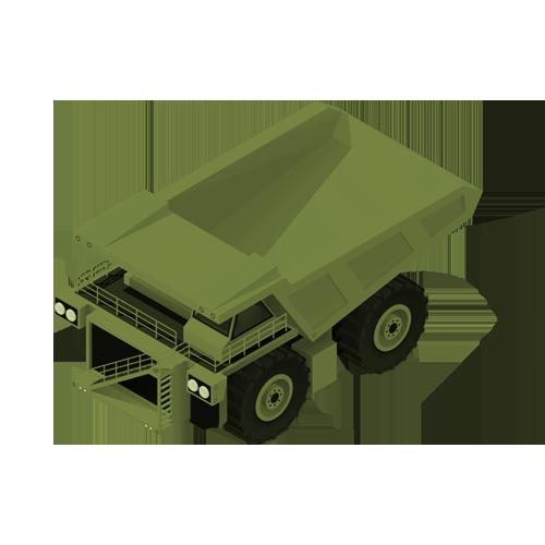 Kaivostoiminta